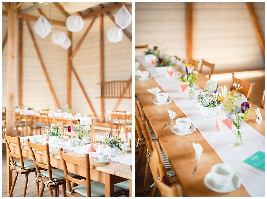 Hochzeitsfotografin_Stuttgart_0184