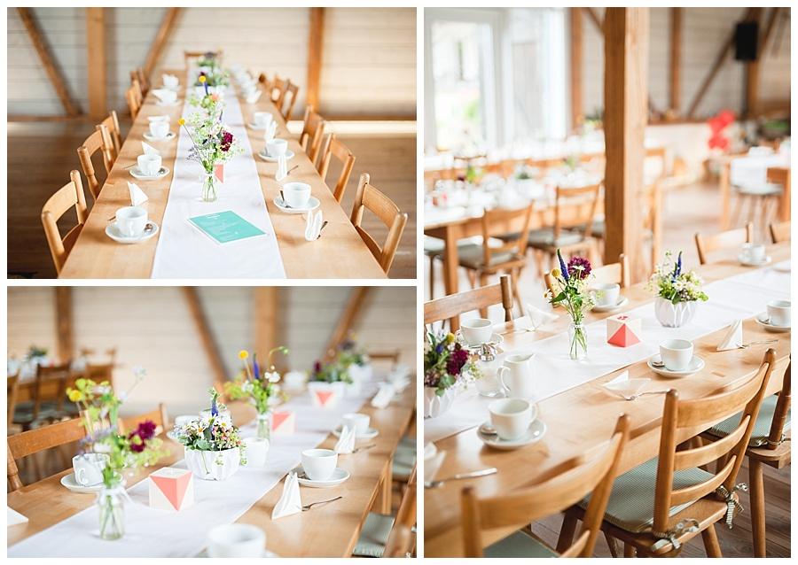 Hochzeitsfotografin_Stuttgart_0185