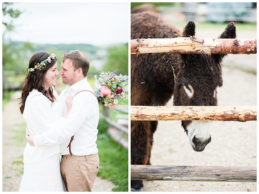 Hochzeitsfotografin_Stuttgart_0189