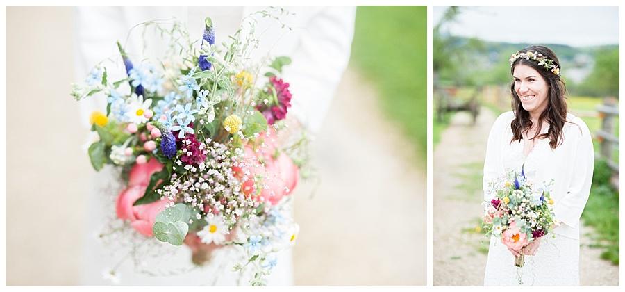 Hochzeitsfotografin_Stuttgart_0191