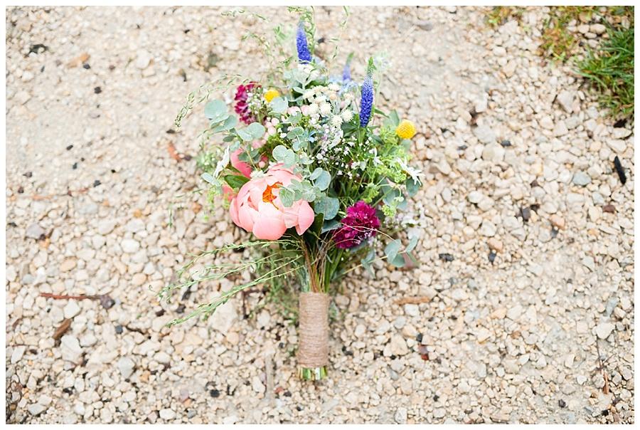 Hochzeitsfotografin_Stuttgart_0195