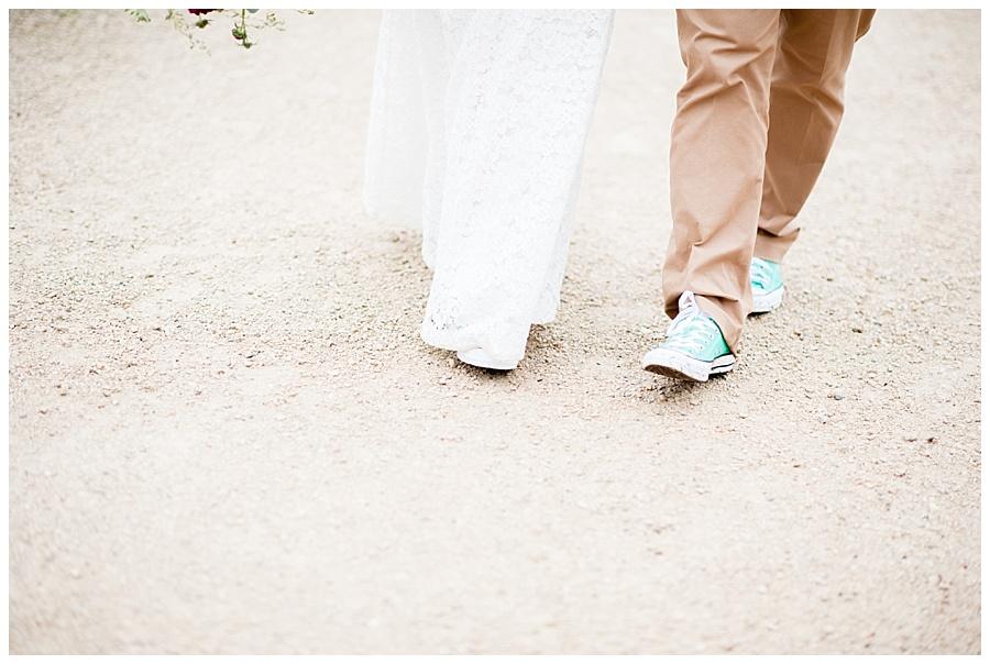 Hochzeitsfotografin_Stuttgart_0201