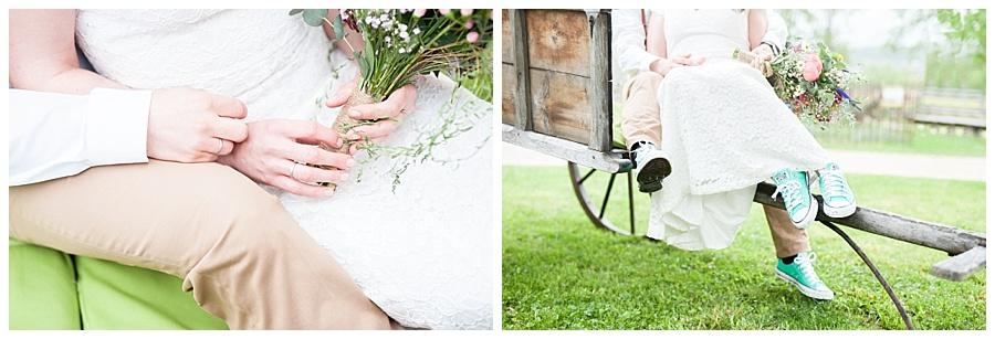 Hochzeitsfotografin_Stuttgart_0203