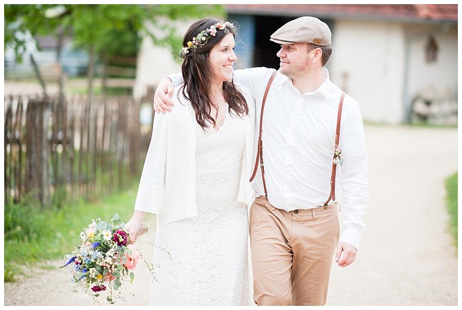 Hochzeitsfotografin_Stuttgart_0204