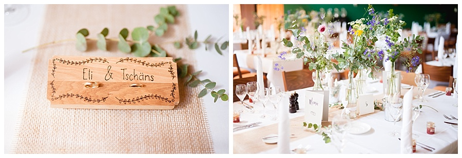 Hochzeitsfotografin_Stuttgart_0062