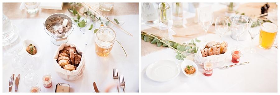 Hochzeitsfotografin_Stuttgart_0068