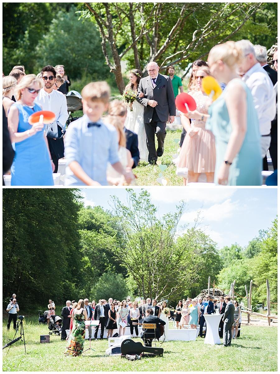 Hochzeitsfotografin_Stuttgart_0070