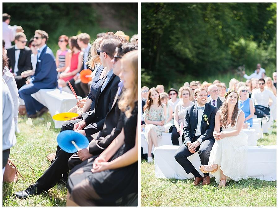 Hochzeitsfotografin_Stuttgart_0071