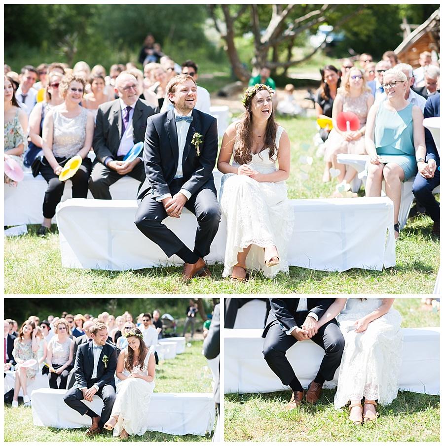 Hochzeitsfotografin_Stuttgart_0072
