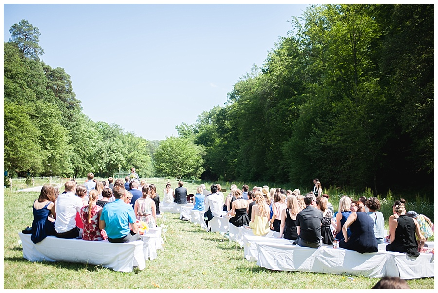 Hochzeitsfotografin_Stuttgart_0073