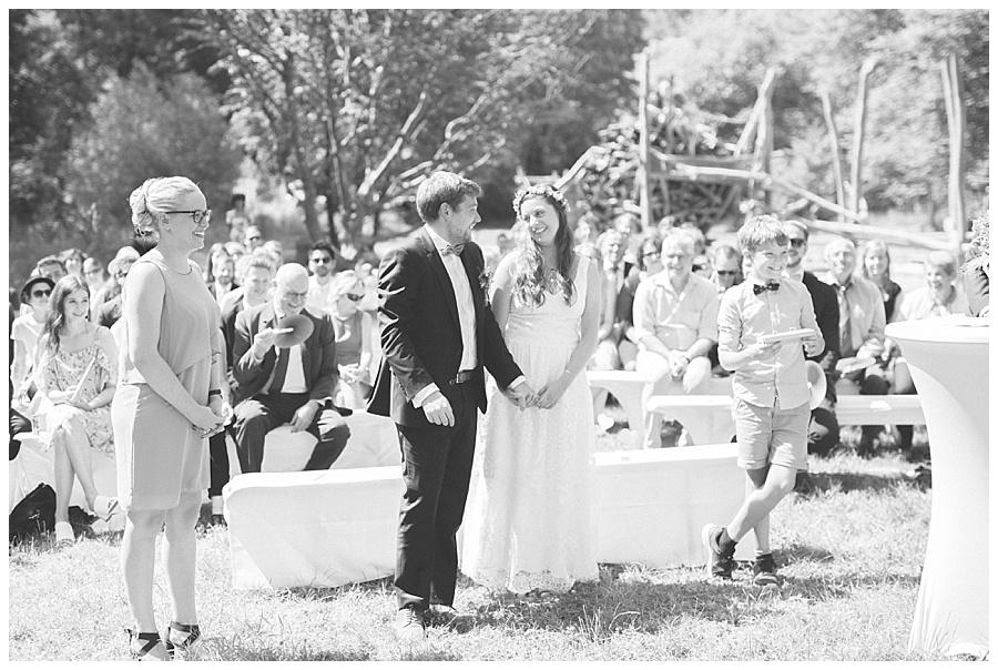 Hochzeitsfotografin_Stuttgart_0074