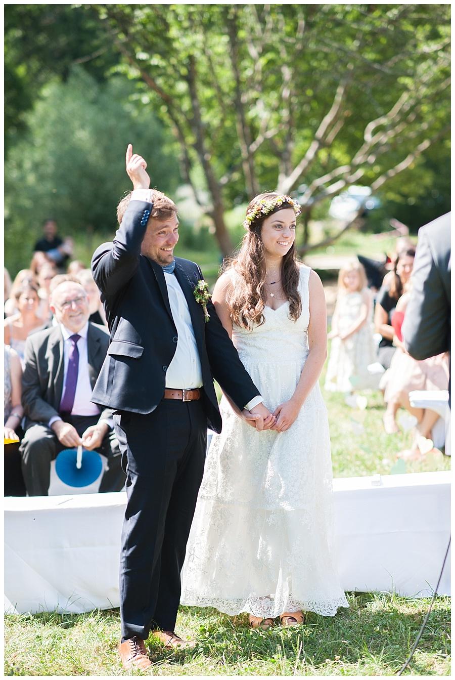 Hochzeitsfotografin_Stuttgart_0075