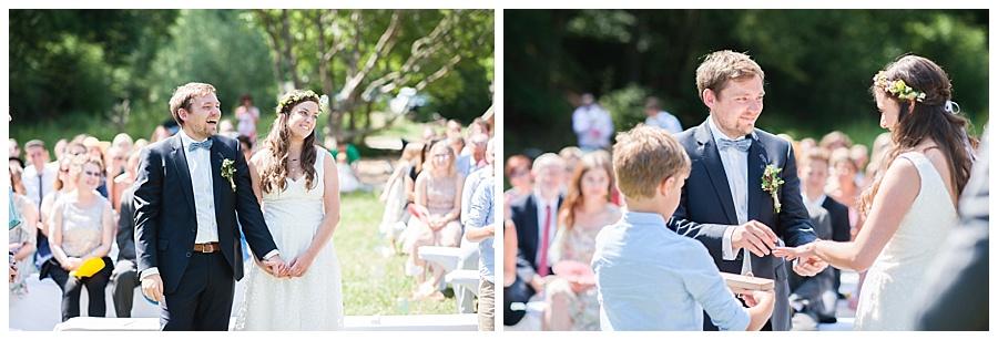 Hochzeitsfotografin_Stuttgart_0076