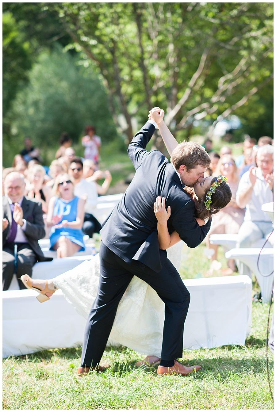 Hochzeitsfotografin_Stuttgart_0077