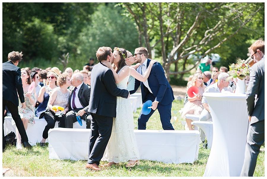Hochzeitsfotografin_Stuttgart_0078