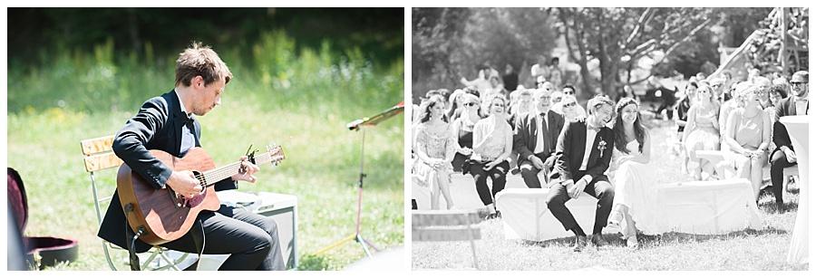 Hochzeitsfotografin_Stuttgart_0079