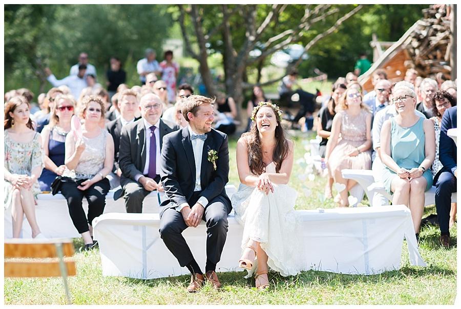 Hochzeitsfotografin_Stuttgart_0080