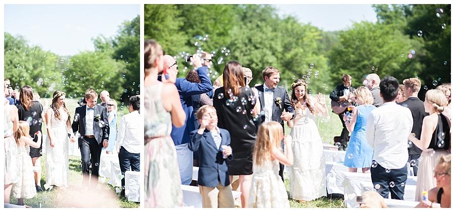 Hochzeitsfotografin_Stuttgart_0081