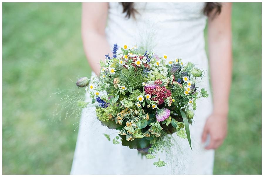 Hochzeitsfotografin_Stuttgart_0083