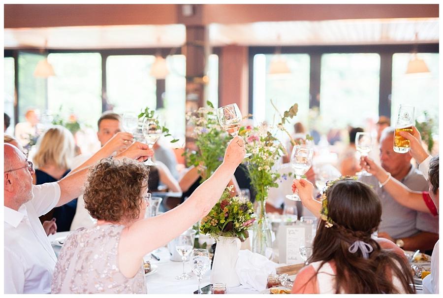 Hochzeitsfotografin_Stuttgart_0086