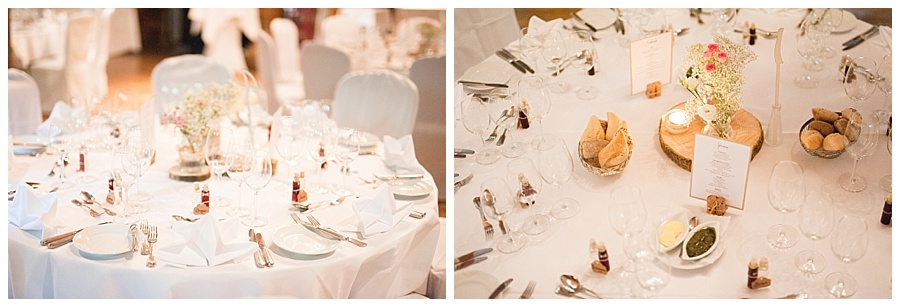 Hochzeitsfotografin_Stuttgart_0003