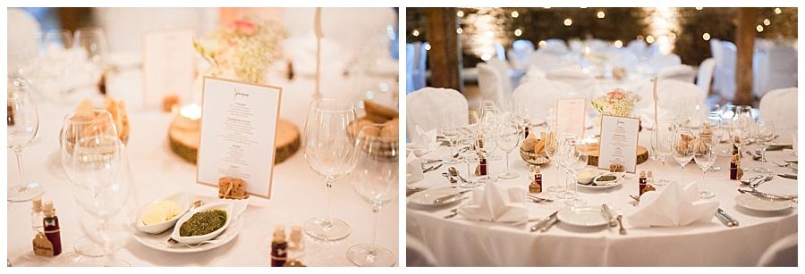 Hochzeitsfotografin_Stuttgart_0004