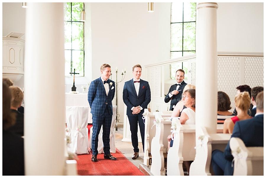 Hochzeitsfotografin_Stuttgart_0012