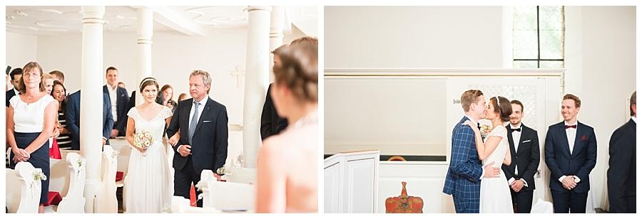 Hochzeitsfotografin_Stuttgart_0015