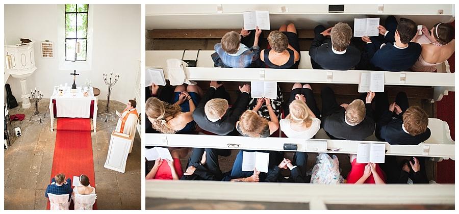 Hochzeitsfotografin_Stuttgart_0016