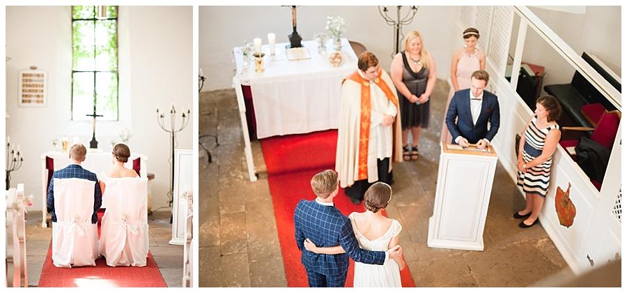 Hochzeitsfotografin_Stuttgart_0025