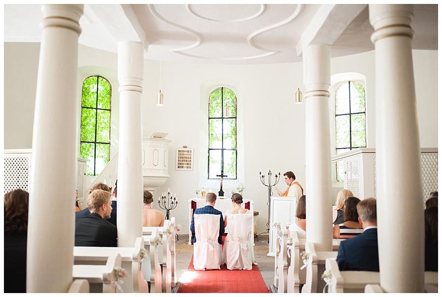 Hochzeitsfotografin_Stuttgart_0027
