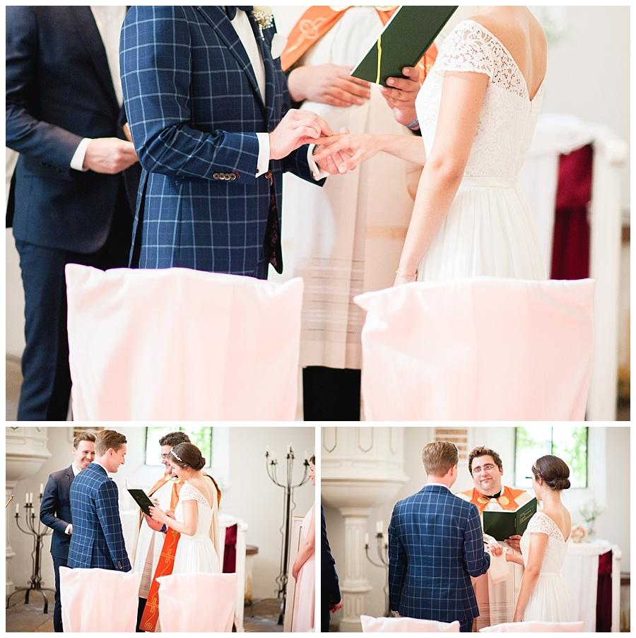 Hochzeitsfotografin_Stuttgart_0029