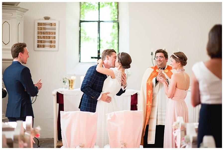 Hochzeitsfotografin_Stuttgart_0030