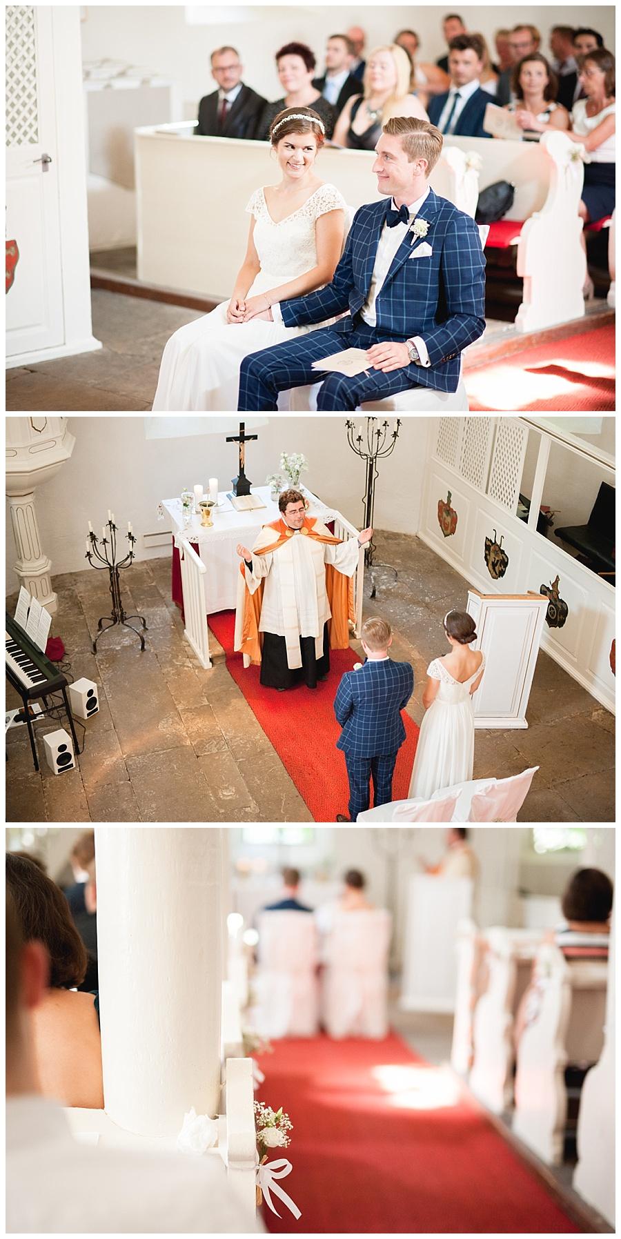 Hochzeitsfotografin_Stuttgart_0031