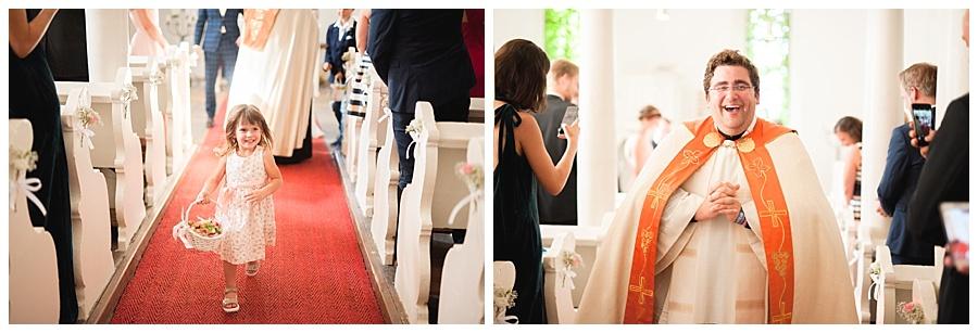 Hochzeitsfotografin_Stuttgart_0032