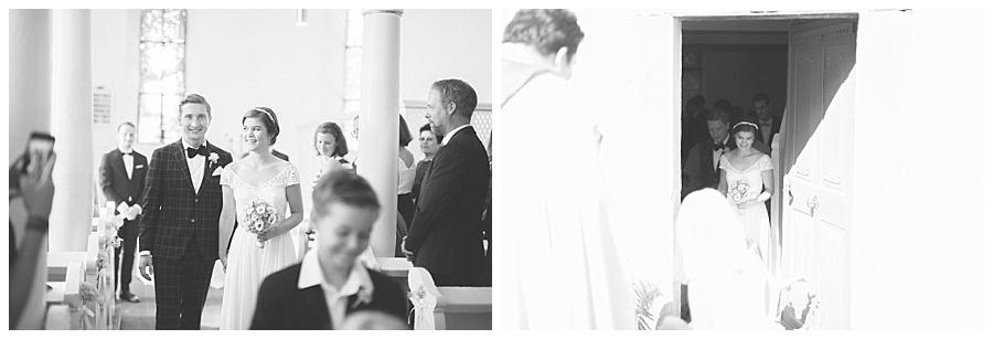 Hochzeitsfotografin_Stuttgart_0033