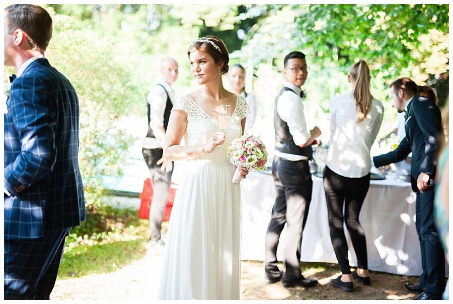 Hochzeitsfotografin_Stuttgart_0034