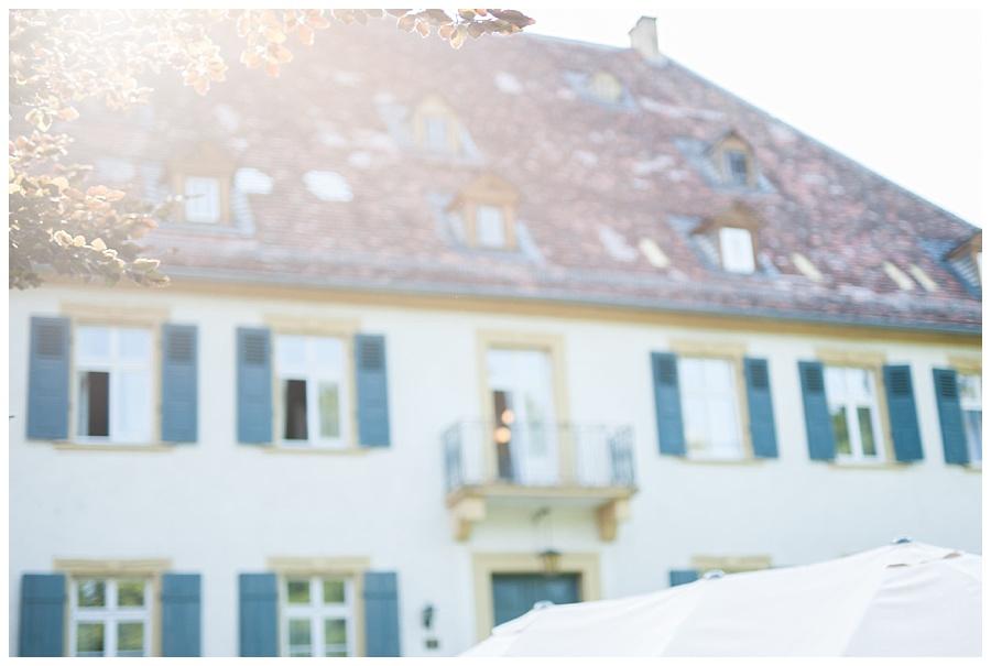 Hochzeitsfotografin_Stuttgart_0035