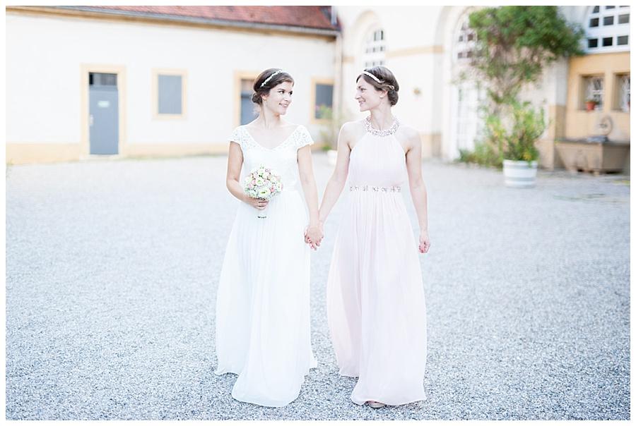 Hochzeitsfotografin_Stuttgart_0036
