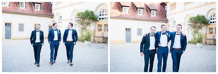 Hochzeitsfotografin_Stuttgart_0037