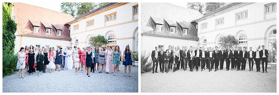 Hochzeitsfotografin_Stuttgart_0038