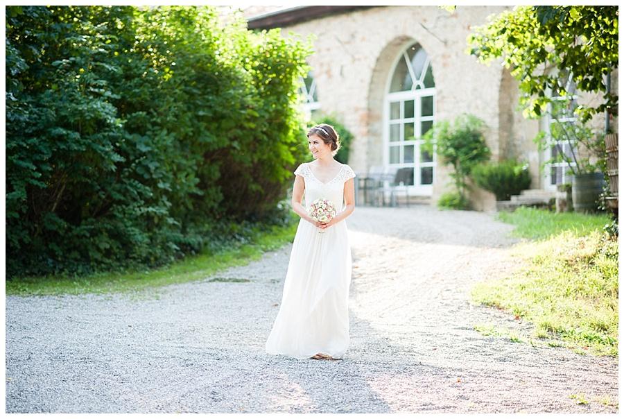 Hochzeitsfotografin_Stuttgart_0045
