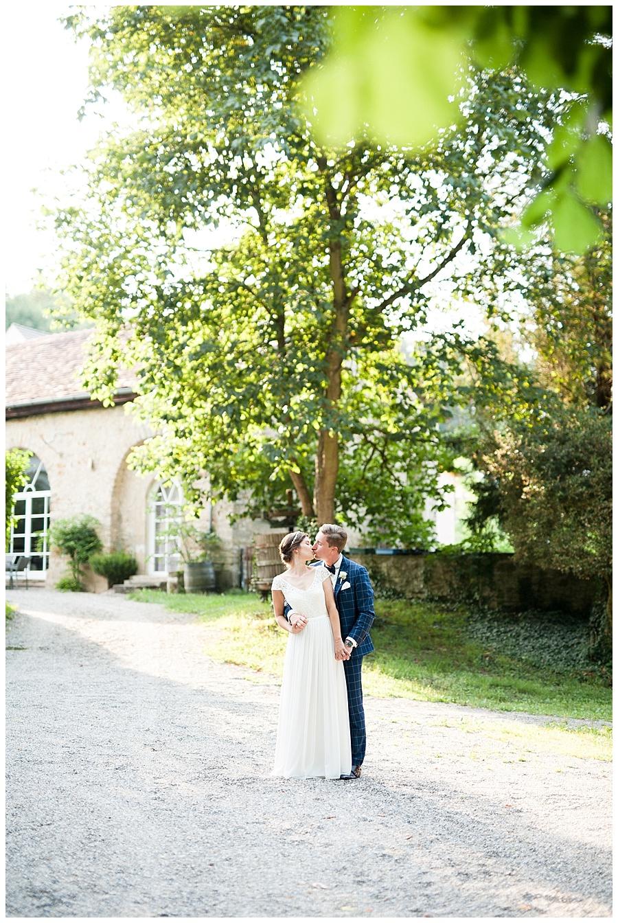 Hochzeitsfotografin_Stuttgart_0048