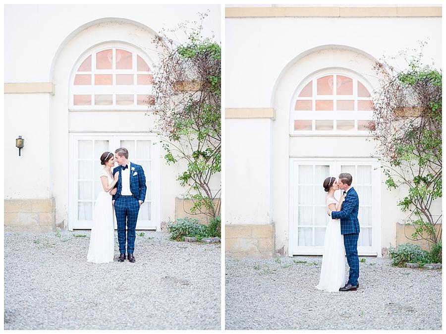 Hochzeitsfotografin_Stuttgart_0049