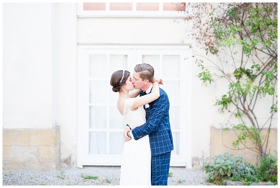 Hochzeitsfotografin_Stuttgart_0050