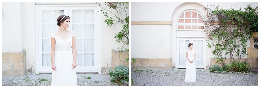 Hochzeitsfotografin_Stuttgart_0053