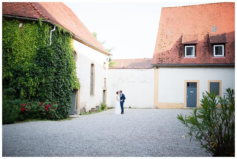 Hochzeitsfotografin_Stuttgart_0055