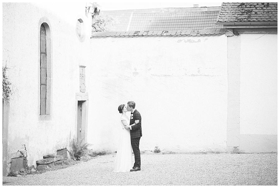 Hochzeitsfotografin_Stuttgart_0056