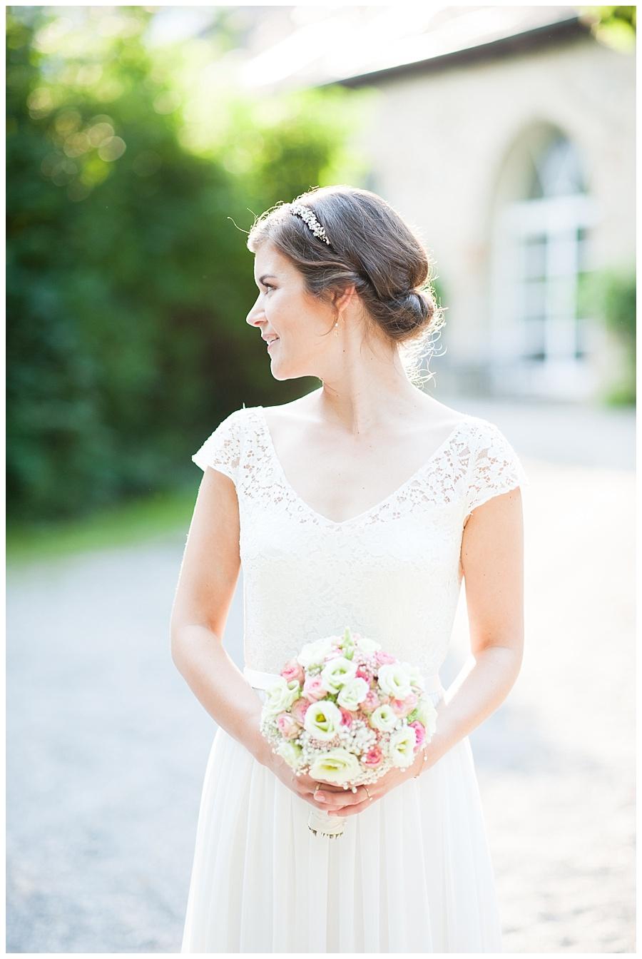 Hochzeitsfotografin_Stuttgart_0058