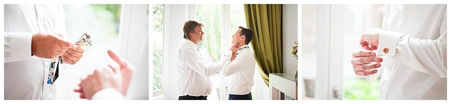 Hochzeitsfotografin_Stuttgart_0211